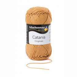 Catania 50 gr Schachenmayr Kleur 179