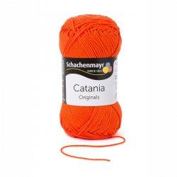 Catania 50 gr Schachenmayr Kleur 189