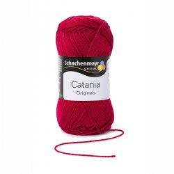 Catania 50 gr Schachenmayr Kleur 192