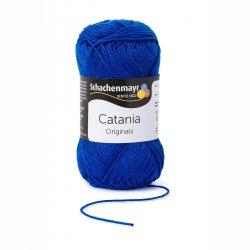 Catania 50 gr Schachenmayr Kleur 201