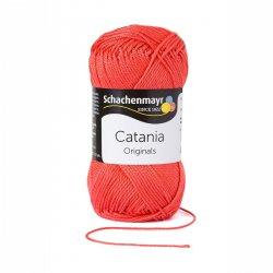 Catania 50 gr Schachenmayr Kleur 252