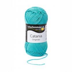 Catania 50 gr Schachenmayr Kleur 253