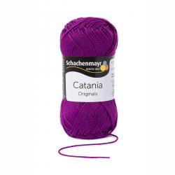 Catania 50 gr Schachenmayr Kleur 282