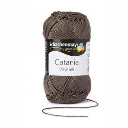 Catania 50 gr Schachenmayr Kleur 387