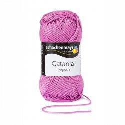 Catania 50 gr Schachenmayr Kleur 398