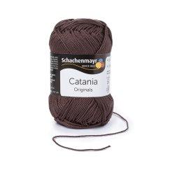 Catania 50 gr Schachenmayr Kleur 415