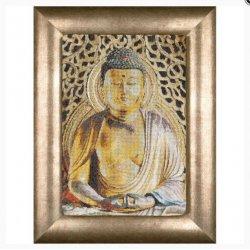 Thea Gouverneur Buddha Aida