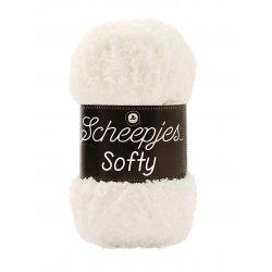 Softy Scheepjeswol Kleur 475