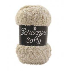Softy Scheepjeswol Kleur 481
