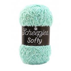 Softy Scheepjeswol Kleur 491