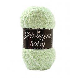 Softy Scheepjeswol Kleur 492