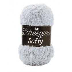 Softy Scheepjeswol Kleur 493