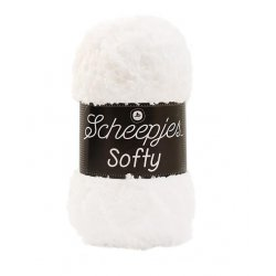 Softy Scheepjeswol Kleur 494
