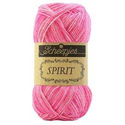 Spirit Scheepjes 310 Flamingo