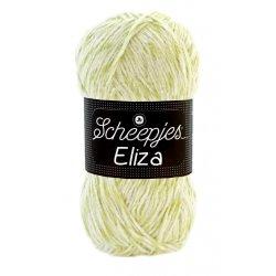 Eliza 201