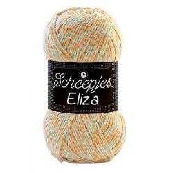 Eliza 202