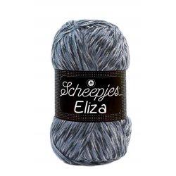 Eliza 204