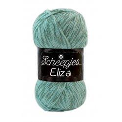 Eliza 205
