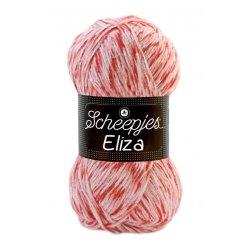 Eliza 206