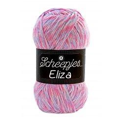 Eliza 207