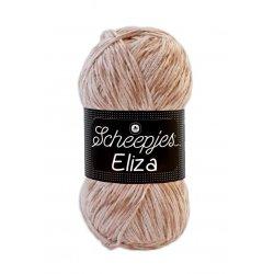 Eliza 209