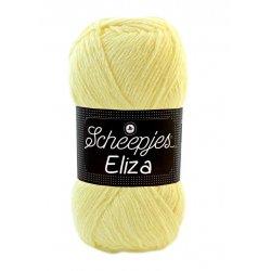 Eliza 210