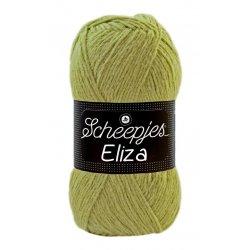 Eliza 211