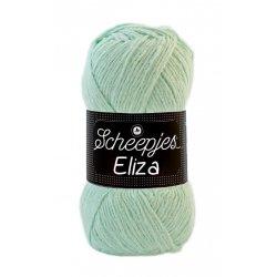 Eliza 213
