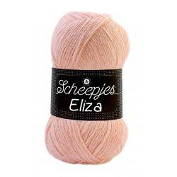 Eliza 215