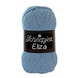 Eliza 216