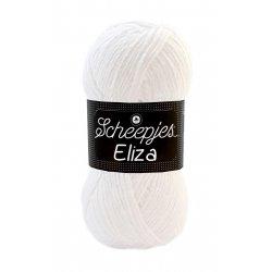 Eliza 218