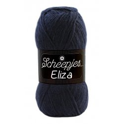 Eliza 219