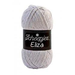 Eliza 221