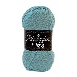 Eliza 222