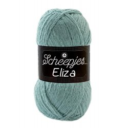 Eliza 223