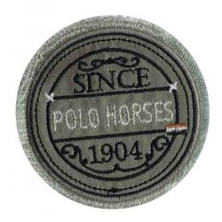 Applicatie Polo horses