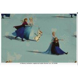 Frozen Tricot 125583 0801