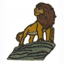 Appl.LionKing Mufasa  013.9712