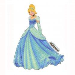 Appl. Disney Assepoester  013.9889