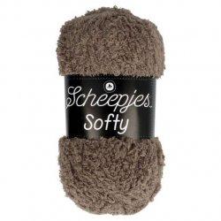 Softy Scheepjes 473