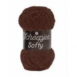 Softy Scheepjes 474