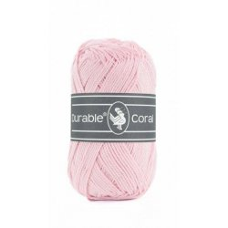 Durable Coral 386