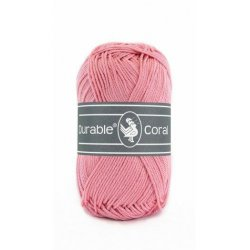 Durable Coral 227