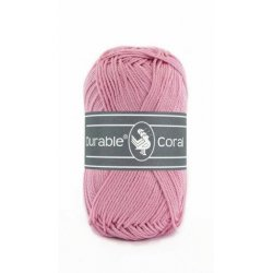 Durable Coral 224