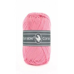 Durable Coral 232
