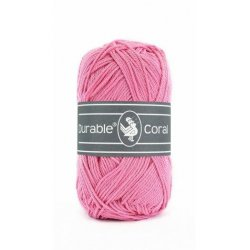 Durable Coral 239