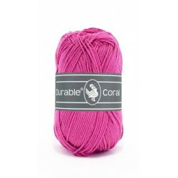 Durable Coral 241