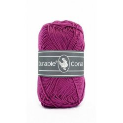 Durable Coral 248