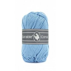 Durable Coral 294