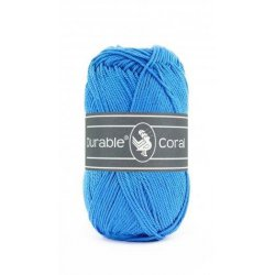 Durable Coral 295